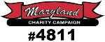 Hero Dogs Maryland Charities number