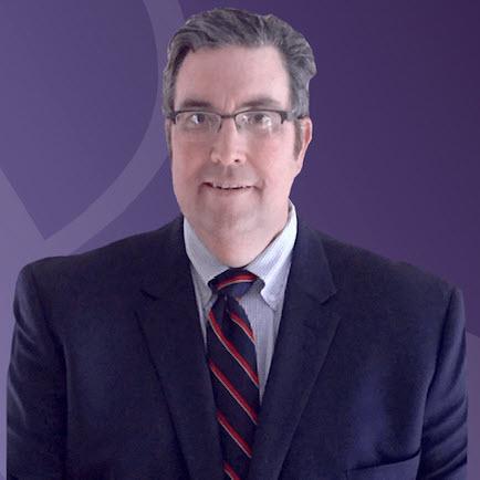 Brian McGlinchey
