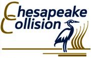 chesapeakecollision