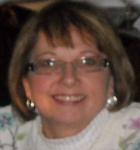 Linda Phipps