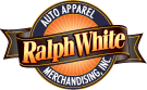 ralph-white-logo